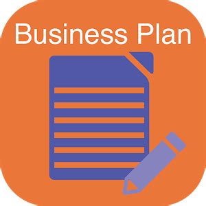 Sample Business Plan Templates - Microsoft Word Templates