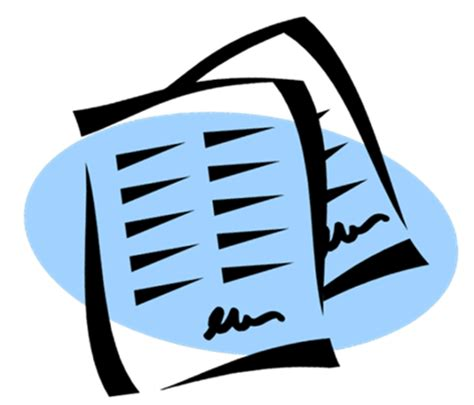 BA and BCom freshers Resume Samples: Making a BA or a