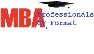 Cover letter for mba marketing fresher resume